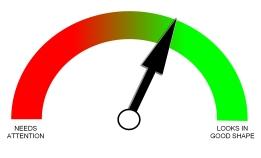 Healthcheck Swingometer1
