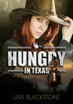 Hungry In Texas Final