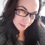Wendy Saunders – FantasyAuthor