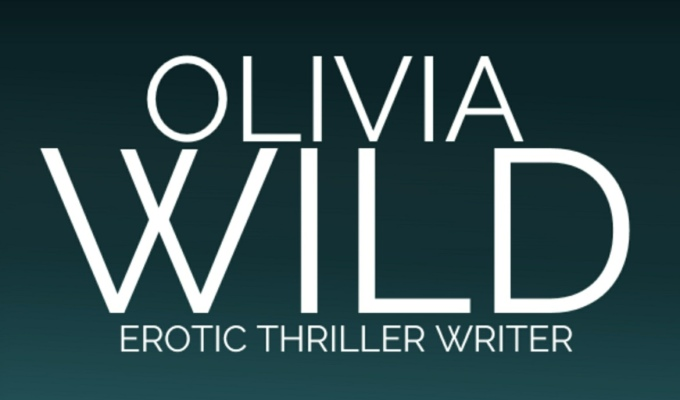 Olivia Wild – Rebranded and Marketed for sales success