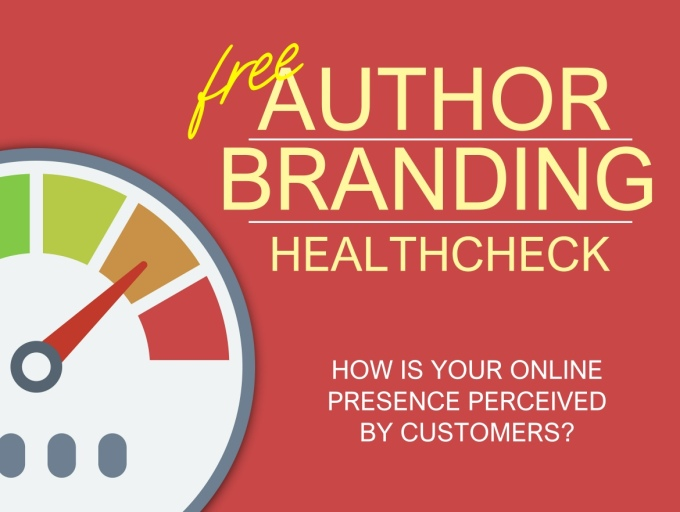 Free Branding Healthchecks