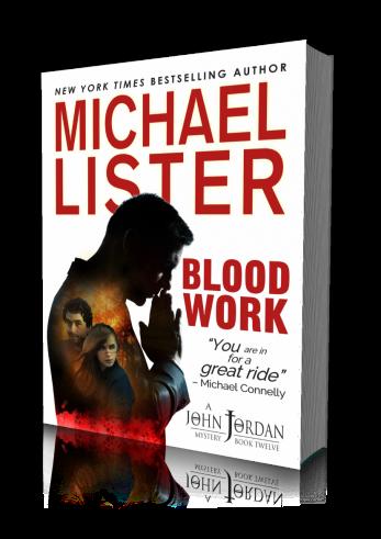 bloodwork2-3dtrans