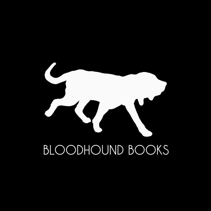 Bloodhound Books – Crime FictionPublisher